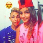 Renan Lm