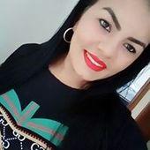 Luzirene Castro