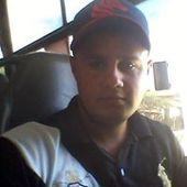 Lucas Souza Oliveira