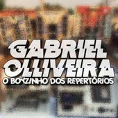 GABRIEL OLLIVEIRA OFICIAL