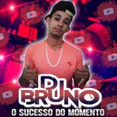 Bruno Queiroz DJ
