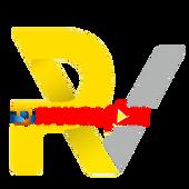 Ricardo Vaqueiro Divulgações