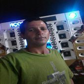 Jose Adenildo
