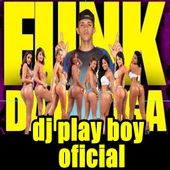 dj play boy oficial