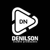 Denilson DN STUDIO DE CODÓ