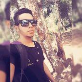 Wanderson Adryano Lima