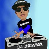 Djjhowmix Jhowmix