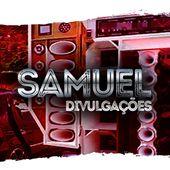 Samuel Fortes