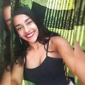 Analia Melo