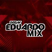 DJ Eduardo Mix