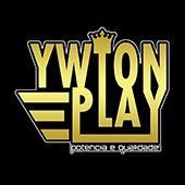 Ywton Play CDs POTENCIA E QUALIDADE