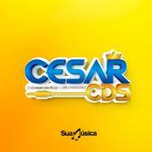 Cesar Cds