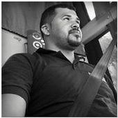 Luciano Ponney DO Arrocha
