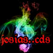 Josias Cds