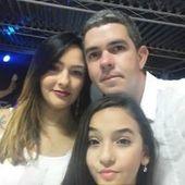 Erick Luiz Pontes de Andrade