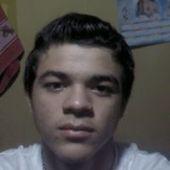Vitor Manoel