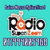 Cristóvão Divulgacoes E Web Rádio SuperZoom