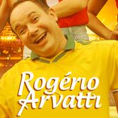 Rogério Arvatti