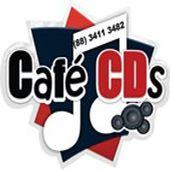 CAFÉ CDS DE RUSSAS