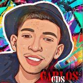 Carlos Cds Moral