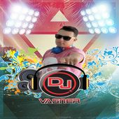 DJ VAGNER STUDIO