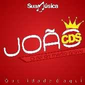 JOAO CDS