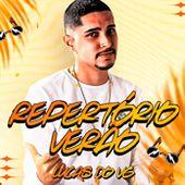 MC LUCAS DO VG