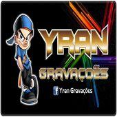 Yran Gravacoes