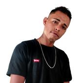 Cleiton Music • O Baiano Estourado