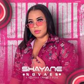 Shayane Novaes