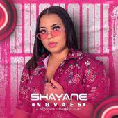 Shayane Novaes Oficial