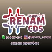 Renan CDs