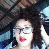 Raquel Silva Raquezinha