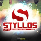 Styllos CDs Oficial