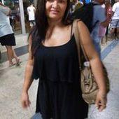 Vera Silva Silva