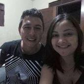 Raul Teixeira Monteiro de araujo