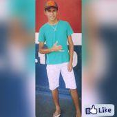 Dj Caio Mix