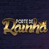 Porte de Rainha