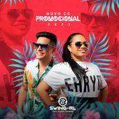 Swing Do RL