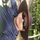 Icaro Ribeiro