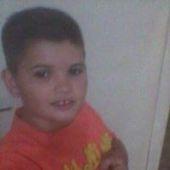 Marcelo Filho