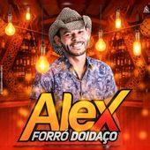 ALEX FORRÓ DOIDAÇO
