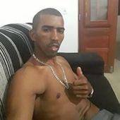 Tiogo Gomes