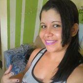 Letty Martins