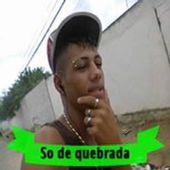Jorginho Kannario
