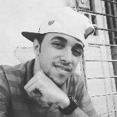 DJ Jadir Silva