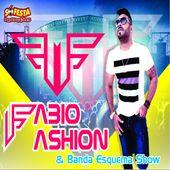Fábio Fashion Oficial