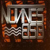 Nunnes Brasil