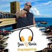 Jean Dj Remix