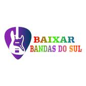 BAIXAR BANDAS DO SUL